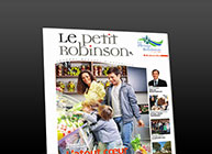 Le Plessis-Robinson, ville sportive